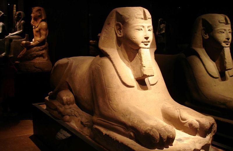 egytian-museum-turin