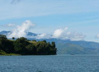 Séjour-Kenya-île-Rusinga